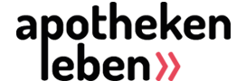 Apothekenleben Logo